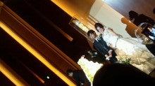 $☆踊る☆歯科女医 MARIのブログ-1349656207553.jpg