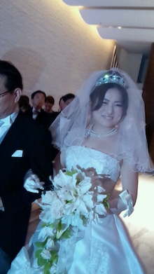 $☆踊る☆歯科女医 MARIのブログ-1349656183178.jpg