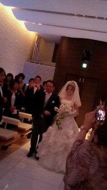 $☆踊る☆歯科女医 MARIのブログ-1349656161987.jpg