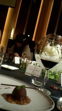 $☆踊る☆歯科女医 MARIのブログ-1349656088998.jpg