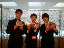 Sマネのブログ-2012-10-08 14.17.55.jpg2012-10-08 14.17.55.jpg