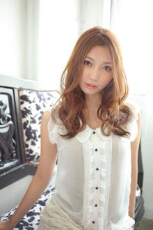 Hair Planning J(ヘアー プランニング ジェイ) 都島店 西正義のブログ