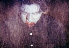 地獄の血みどろマッスルビルダー-13