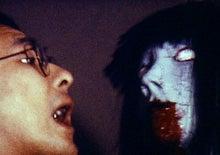 地獄の血みどろマッスルビルダー-36
