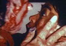 地獄の血みどろマッスルビルダー-15