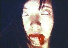 地獄の血みどろマッスルビルダー-26