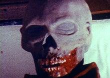 地獄の血みどろマッスルビルダー-03