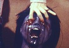 地獄の血みどろマッスルビルダー-14