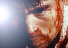 地獄の血みどろマッスルビルダー-29