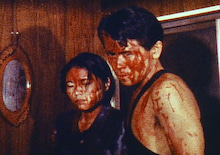 地獄の血みどろマッスルビルダー-43