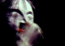 地獄の血みどろマッスルビルダー-50