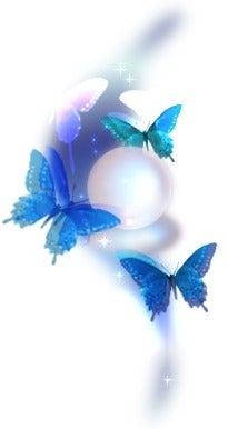 癒しの言葉と画像   。。。 星のことば 。。。  「  また 幾たびの空  」-いいこと