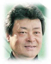 社)UKC JAPAN アニマルレスキュー-代表理事 細