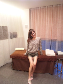 中川杏奈オフィシャルブログ「幸せブログ」Powered by Ameba-DVC00708.jpg