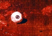 地獄の血みどろマッスルビルダー-48