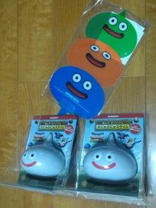 きょんママのブログ-mini_121003_171200010001.jpg