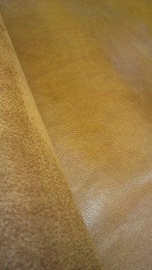 革屋3のブログ-2012101015060001.jpg