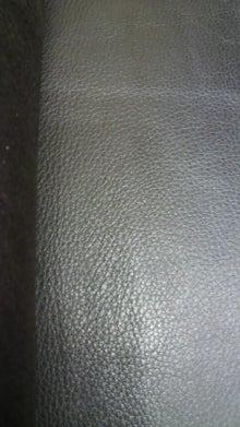 革屋3のブログ-2012101015070000.jpg