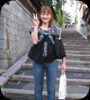 癒スピペットフェスタ実行委員のブログ