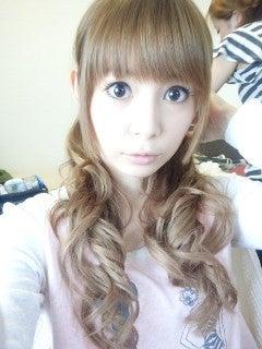 中川翔子 オフィシャルブログ Powered by Ameba-2012101015510000.jpg