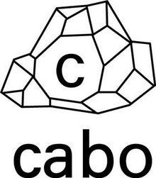 $中崎町の洋服屋caboverde(カボヴェルデ)ブログ
