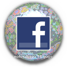 to×om~naturaleeza~-FB-1