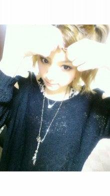 田中れいなオフィシャルブログ「田中れいなのおつかれいなー」Powered by Ameba-20121010.jpg