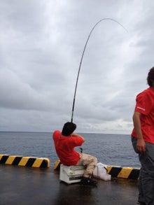 ウキ師の両軸遠投カゴ釣り-image0006.jpg