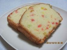 $*korokoro育児&ハンドメイド*-cake101