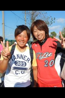 $NO SMILE. NO LIFE~願晴れ~-IMG_3084.png