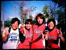 $NO SMILE. NO LIFE~願晴れ~-IMG_5301.jpg
