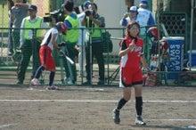 $NO SMILE. NO LIFE~願晴れ~-IMG_5347.jpg