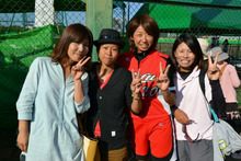 $NO SMILE. NO LIFE~願晴れ~-IMG_3617.jpg