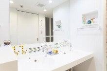 リフォーム 横浜 ~彩コーポレーションのスタッフ日記~-N様邸 洗面台