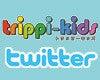 trippi-kids~渋谷区の親子イベント・お教室(わらべシェイプ/読み聞かせ)&わらべうたCD・DVD「にっぽんのうたあそび♪」~
