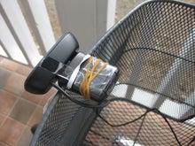 自転車の 自転車 車載カメラ 振動 : 自転車車載方法 ~自転車車載 ...