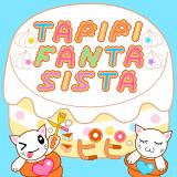 *umekoume*-tapipi_fantasista