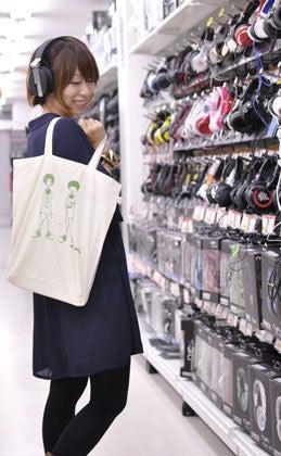 イヤホン・ヘッドホン専門店「e☆イヤホン」のBlog-eearaya