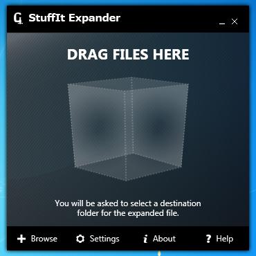 sitx 解凍 ソフト