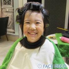 七五三:さいたま市浦和区・所沢・久米川・着付け・前撮りヘアアレンジヘアセット・お子様・美容室・衣裳レンタル・玉蔵院・調神社・髪結い・和髪・7歳・3歳・5歳