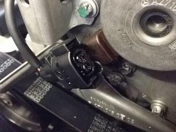 ベンツトラブルナビゲーター | ~ベンツ修理,相談室~-ベンツエンジン警告灯