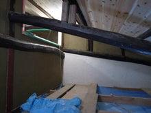京町家を買って改修する男のblog