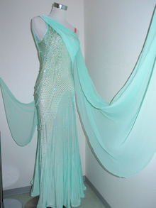 バンノダンススタジオ ドレスのブログ-s006