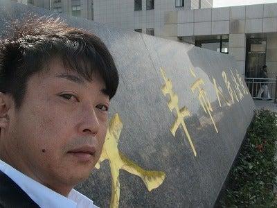 農人力(のじから)中国進出!! スンチャンの珍遊記