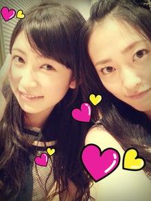 NMB48オフィシャルブログpowered by Ameba-CYMERA_20121012_174604.jpg