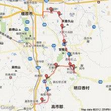 ごっしーのぼちぼち日記-20121006飛鳥ラン08
