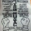THE PRISON…
