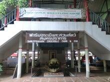タイ暮らし-20