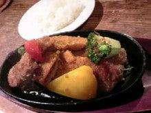 HAPPY&ENJOY primecafe ~ 甲子園 プライムカフェ-TS3U03440001.jpg