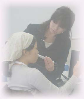 $たみ先生の美タミン日記